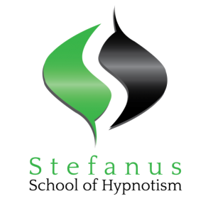 cropped-Stefanus-School-of-Hypnotism-logo.png